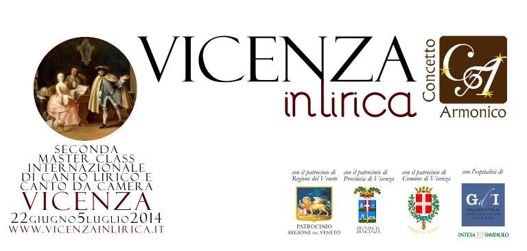 vicenza2014small