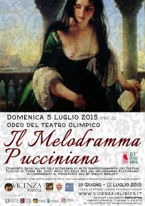 locandinaMelodramma