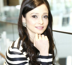 Roberta Marquez