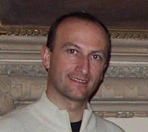 Gianluca Saccari