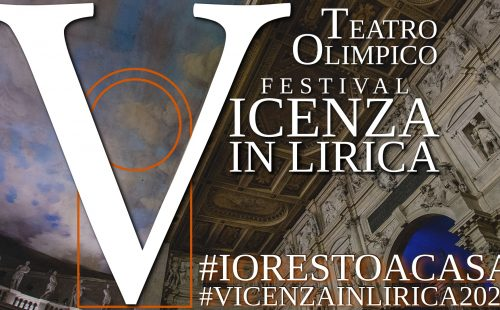 Vicenza in Lirica Be musical